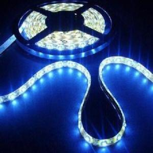 China 3528 SMD LED Strip Light on sale