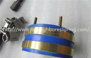 China Professional Alternator Slip Ring Replacement For Motor Auto Machines on sale