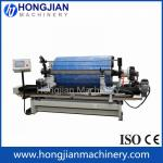 Gravure Proofing Machine Proofer for Gravure Printing Cylinder Rotogravure Cylinder Making