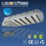 High Power Solar Power Street Lights IP66 With 13200-14400lm , Long Spanlife hot selling 2018