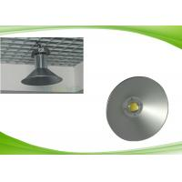 China High Lumen 70watts Industrial LED High Bay Lamp for Training Venue , Gymnasia on sale