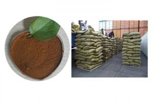 China 55% / 60% / 65%  Molasses Powder Pig Chicken For Feed Additive on sale