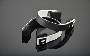 China High Quality Bluetooth Headset on sale