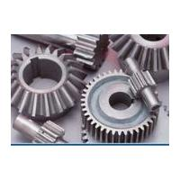 ear Box Parts Helical Gears 695 262 0014(970 262 1114) for Big Truck/Bus Manual Transmission