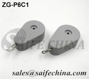 China Retractable Reel Mechanism   SAIFECHINA on sale