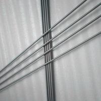 6mm nickel alloy W.Nr2.4816 inconel601 rolled bar