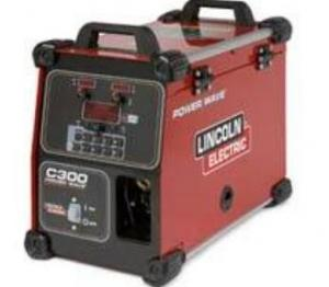 Welding Machine For Sale >> Multi Process Lincoln Electric Welders Mag Lincoln Inverter Mig