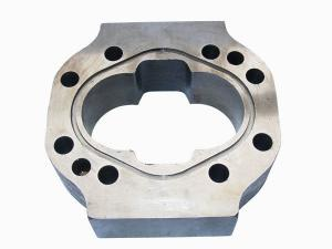 Quality Parker Commercial Bearing and Bushing Pump Castings for sale