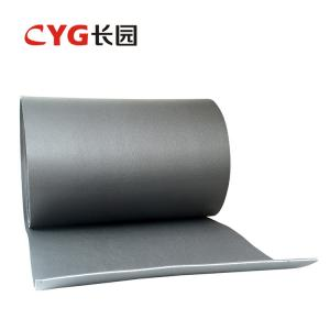 China Thermal Insulation Cross Linked Polyethylene Foam Sheets 10-50mm Thickness Shockproof on sale