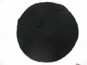 China Preto de carbono on sale