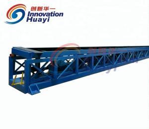China Anti - Corrosion Sludge Scraper Equipment For Sedimentaiton Clarifier on sale