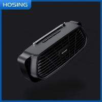 China TF Card IPX4 Waterproof 70mm Portable Mini Bluetooth Speaker on sale