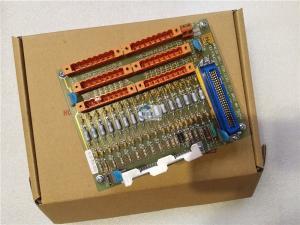 China High Level Honeywell Spare Parts Analog Input 16 Inputs STI FTA Optional Conformal Coating on sale
