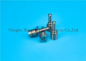 China Denso Diesel Engine Fuel Injectors Parts Common Rail For Benz Engine on sale