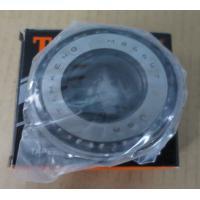 TIMKEN bearing Tapered roller bearing 86647/10