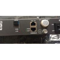 FTTB Optical Network Terminal Box Remote Multi Dwelling Units Low Power Consumption