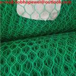 Tela metálica hexagonal/cercado del alambre de /chicken malla de alambre/del alambre de pollo hexagonales/alambre de pollo en venta/malla del maleficio