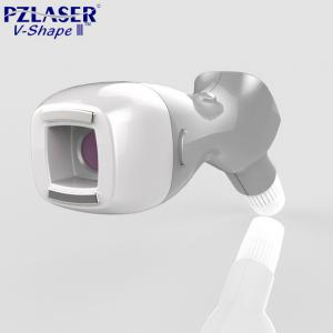 China New Hot Sale Professional Cheap Infrared Therapy V Shape Massage Beauty Salon Vacuum Roller Machine on sale