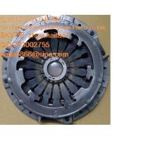China 3000828501 CLUTCH KIT on sale