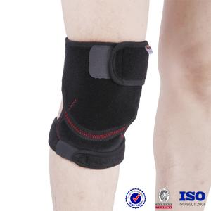 China Breathable high quality neoprene knee support on sale