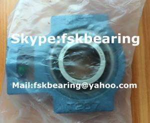 China T Type Insert Ball Bearing Pillow Block Apply To Wood Working Machine on sale