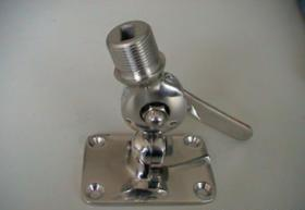 China Stainless Steel Mount on sale