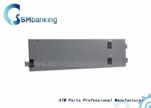 China ATM  parts NCR 0090019138 SWITCH MODE POWER SUPPLY (355W)009-0019138 supplier