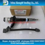 DENSO 9709500-074 injector 095000-0740 , 095000-0741, 095000-0520 for TOYOTA Land Cruiser 23670-30010 23670-39015