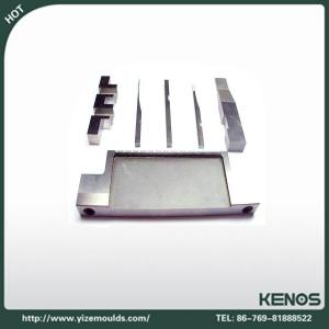 China Which mold components is best|Micro mold components on sale
