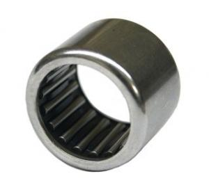 China Unidirectional Clutch Bearing on sale