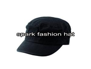 Quality Fashion men's military army cap wholesale for sale