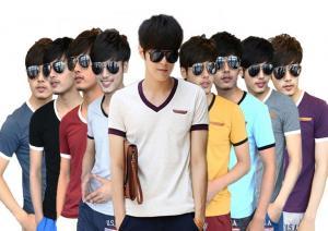China hiphop,tshirts,printed t shirt men,mammoth,mens dress shirts,t shirt 3d,givency women, on sale