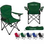 Le canapé embraye les chaises de plage LG7009