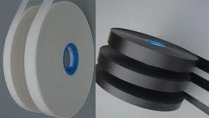 China Professional SMD / SMT IC Carrier Tapes for Connectors, Diodes, Dynatrons Packing on sale