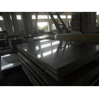 3Cr12 3mm Stainless Steel Sheets / SS Plate Cold Rolled for Food industry