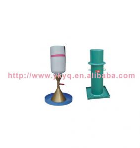 China Sand Density Testing Apparatus on sale