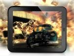 China 7 inch AMlogic 8726-MX Dual core tablet pc android 4.0 1g/ 8g hdd wholesale