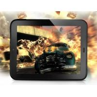 7 inch AMlogic 8726-MX Dual core tablet pc android 4.0 1g/ 8g hdd