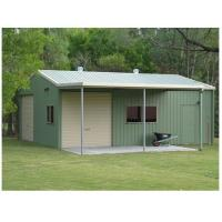 portable garage, portable garage Manufacturers and ...