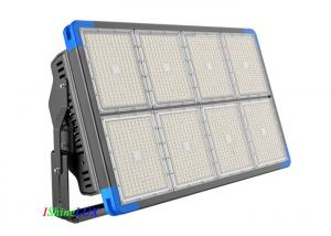 China High Power LED Stadium light 1440W , High Pole light 1500W Meanwell Driver on sale