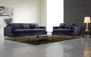 Quality Luxury sitting room furniture  ,  siting room furniture sets , hot selling modern sofas for sale