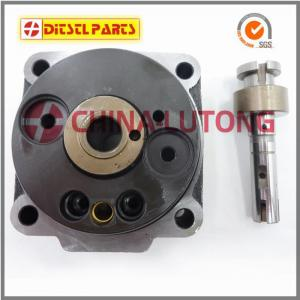 China VW head rotor for Citroen - Bosch Ve Pump Head 12mm Parts on sale