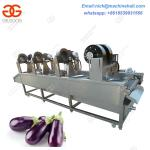 Automatic Fruit Drying Machine Line|Best Eggplant Drying Machine Suppliers|Hot Sale French Fries Drying Machine