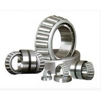NTN NSK KOYO TIMKEN Taper bearing GCr15 , Carbon HRC60-HRC64