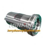 MG-FS200M36-R Analog 80m IR Explosion Proof Camera IP68 Enclosure 36X Zoom 650TVL WDR
