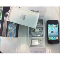 Supply Apple iphone 4 32gb 64gb,iphone 4,original iphone 4,Apple iphone,ipad