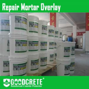 China Building Surface Repair Coating on sale