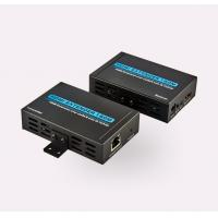 IR 150M HDMI Signal Extender Over Single cat5e / 6 Support HDMI 1.3 / HDCP 1.1