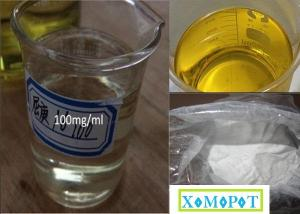 China High Natural Methandrostenolone Oral Anabolic Steroids Dianabol, Nandrolone Decanoate, DECA Durabolin, Sustanon powder on sale