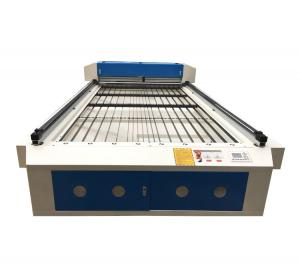 China ZODO 1325 laser cutting machine 1300*2500mm laser cutter with 150W laser tube factory supply on sale